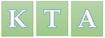 Kaplan Tax & Accounting Inc.